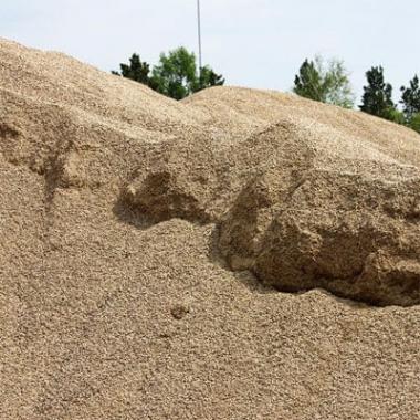 Купить крупнозернистый песок в Липецке