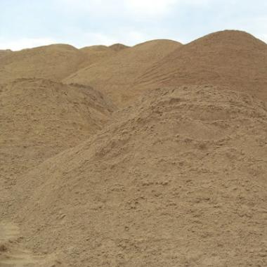 Купить намывной песок в Липецке
