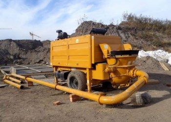 Купить бетон в липецке цена с завода вибратор погружной бетон