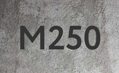 купить бетон м250 в липецке