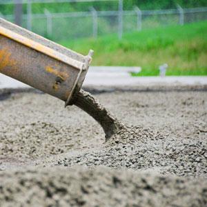 Бетон липецк заказывать пластификаторы для бетона купить в кургане